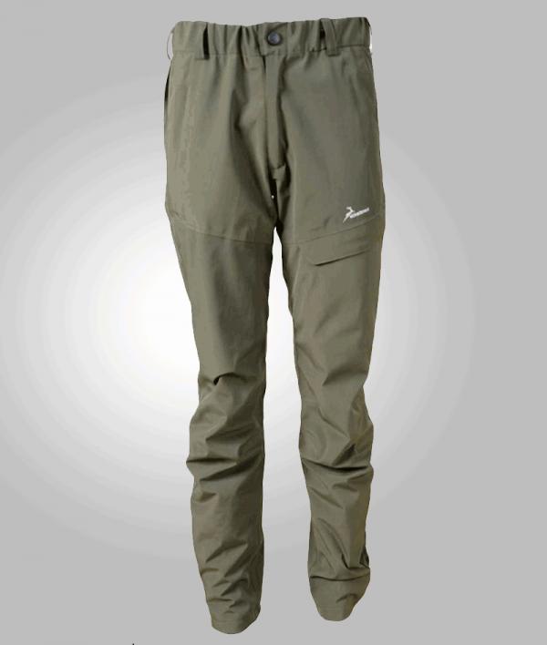Konus gametron pantalone