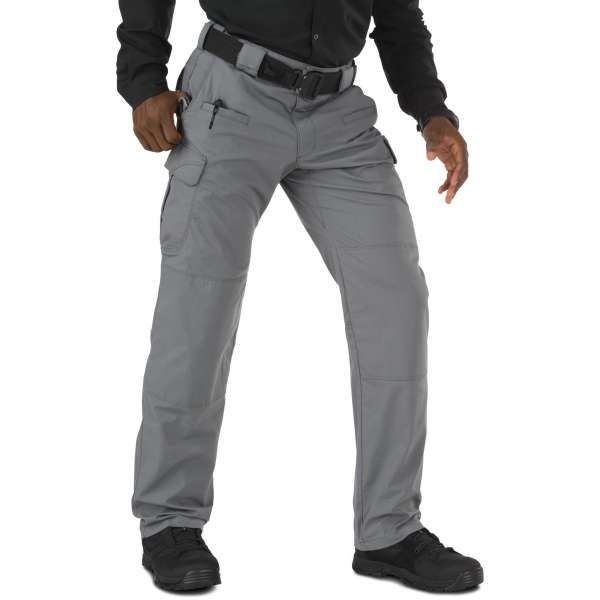 5.11 Pantaloni Stryke