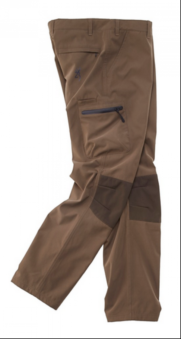 BROWNING PANTALONE FEATHERLIGHT
