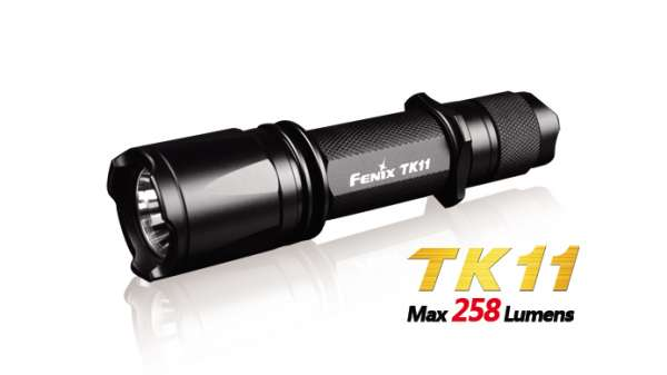 FENIX TK11