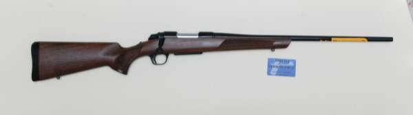Browning a-bolt 3 hunter cal 308