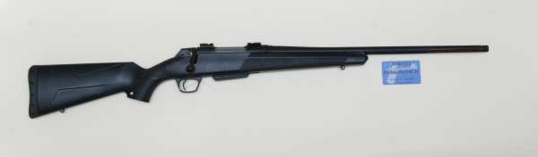 Winchester xpr cal. 308