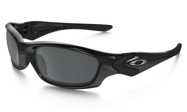 Oakley straight jacket®