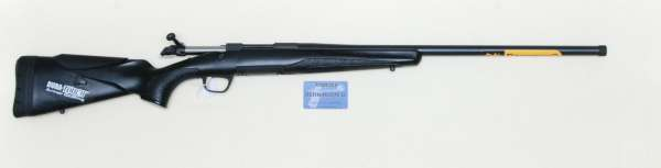 Browning X-BOLT Varmint Composite 223