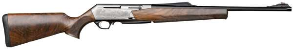 Browning bar mk3 eclipse fluted cal 30.06
