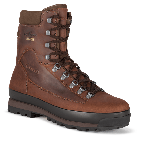 Aku Winter Slope Max HI GTX