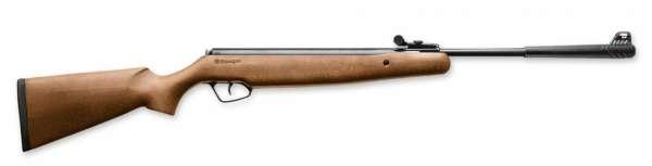 STOEGER X10 legno
