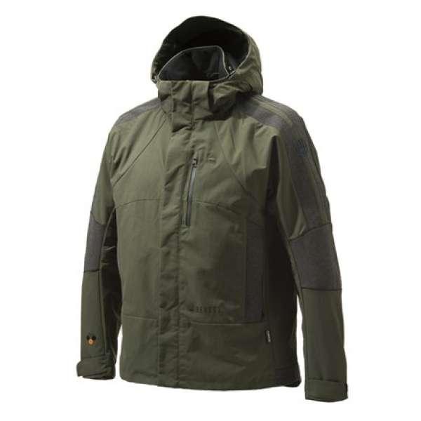 Beretta Thorn Resistant Jacket GTX®