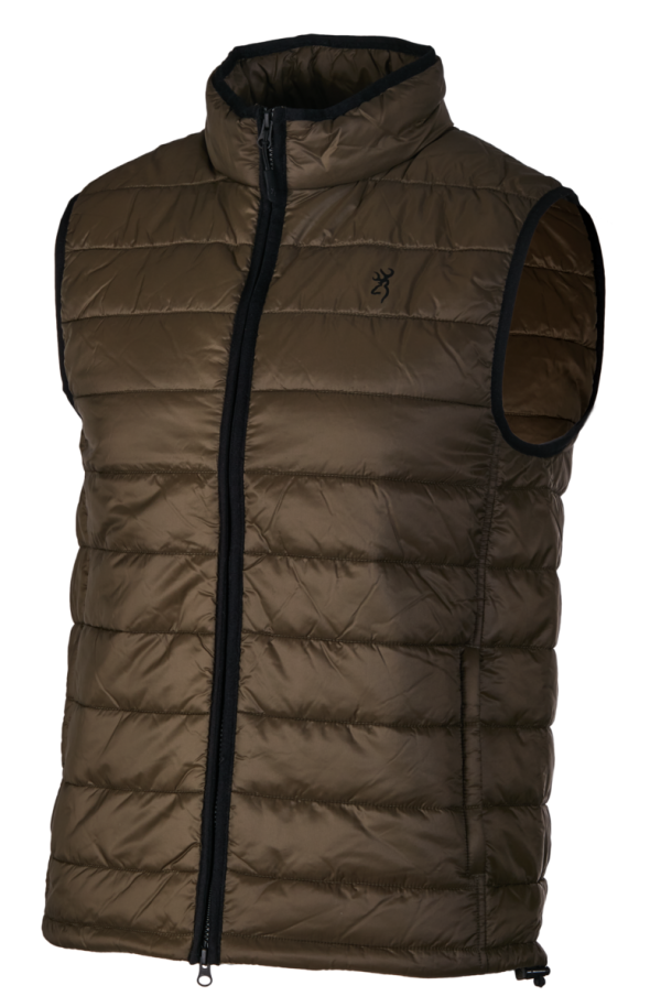 Browning gillet featherlight