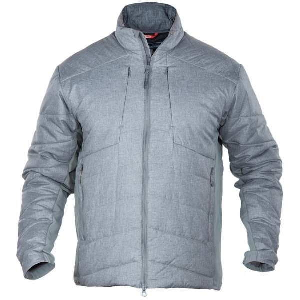 5.11 insulator jacket