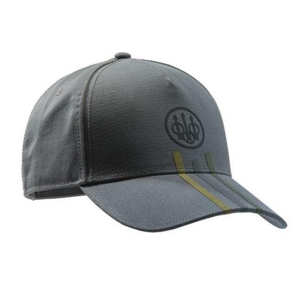 Beretta cappello