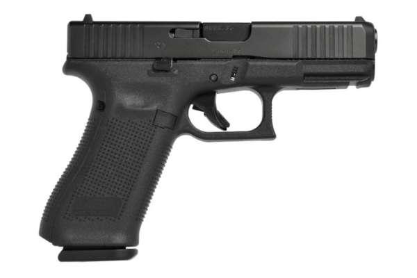 Glock MOD.45 FS