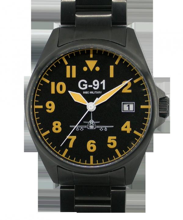 MEC G-91