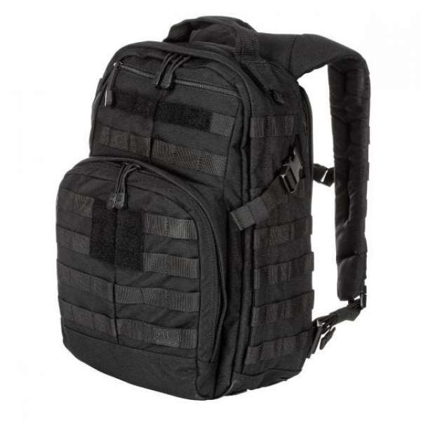 5.11 RUSH12 BACKPACK 24L