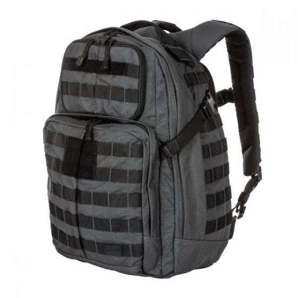 5.11 RUSH24 BACKPACK 37L