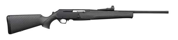 BAR MK3 REFLEX COMPOSITE HC CF cal 308