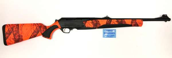 Browning BAR MK3 TRACKER PRO HC