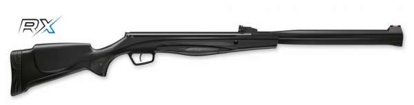 Stoeger RX20 sport cal 4,5