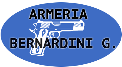http://www.armeriabernardini.it